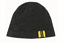 Czapka Can-Am Summer Beanie