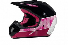 Kask Can-am XC-4 M