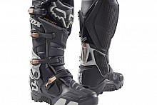 Buty Fox Instinct Off Road 10  (27,2 cm)