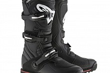 Buty Alpinestars Tech-T Trial 40,5  (7)