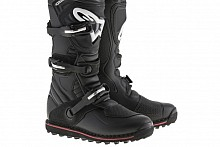 Buty Alpinestars Tech-T Trial 45,5  (11)