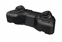 Kufer AUDIO CARGO BOX LinQ