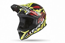 Kask Airoh Junior Archer Grim S