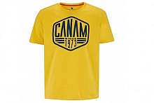 T-shirt Can-am Intrusion L