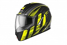 Kask Airoh Rev 19 Ikon Yellow Matt XL