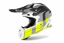 Kask Airoh Terminator Open Vision L